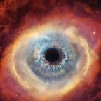 ¿CÓMO INFLUYE EN MI DÍA A DÍA LA OMNICIENCIA DE DIOS?