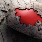 ¿Estás endureciendo tu corazón?