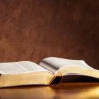 Hoy Memorizamos 2 Corintios 5:14-15