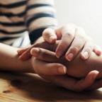 ¿Tienes Compasión por las almas?