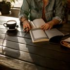 Reflexión Teológica y Aplicación